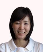 松沢悦子 歯科衛生士